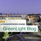 greenlight blog pic